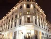Hotelul Europa Royale,...
