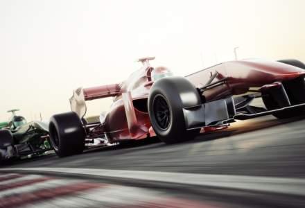 Netflix lanseaza un documentar despre Formula 1