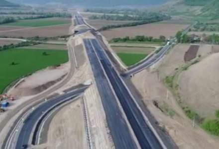 Colegiul Tehnic al Dirigintilor de Santier sustine campania de constructie de autostrazi din Moldova