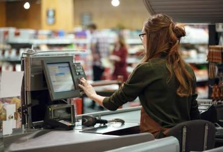 ANAF incepe, din 15 martie, controale la operatorii economici pentru a verifica dotarea cu noile case de marcat cu jurnal electronic