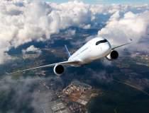 Accident aviatic: Un avion...