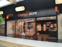 41 de magazine Orange din...
