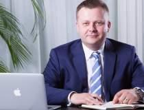 CEO Teraplast: Romania mai...