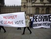 Parlamentul Regatului Unit a...