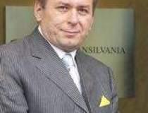 Banca Transilvania are in...
