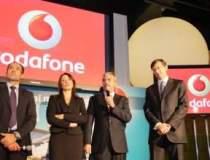 Vodafone a lansat in teste...