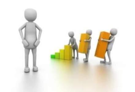 Trei greseli MAJORE pe care le-au facut companiile din Romania in 2011