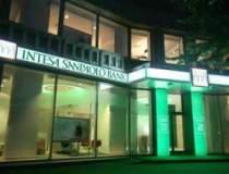 Intesa Sanpaolo Bank reduce...