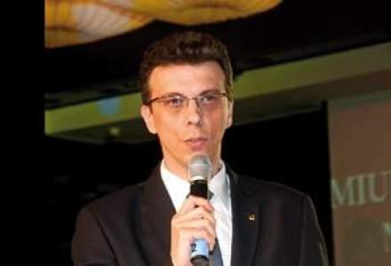Golovatic, UNIQA: Ne-am propus sa crestem echipa cu inca 110 angajati