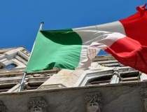 Banca centrala a Italiei:...