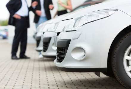 Cum sa negociezi pentru a cumpara o masina second-hand la un pret bun