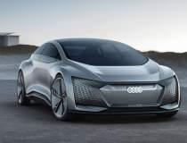 Audi va dezvalui doua...