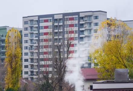 Crosspoint: Se preconizeaza aparitia unor noi poli de dezvoltare rezidentiala in Bucuresti. Ce proiecte vor fi gata pana in 2020