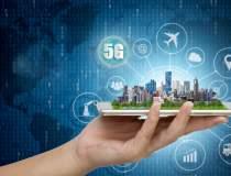 5G si IoT: Incepe o noua era...