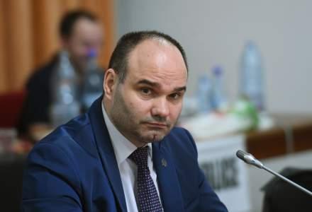 Noul presedinte al AEP, propus de PSD, a dispus suspendarea tuturor controalelor care vizau modul in care partidele au cheltuit banii primiti din subventii