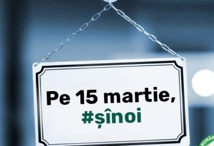 Presiunea publica #sieu: PSD anunta ca incepe ASTAZI autostrada Moldovei