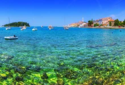 Vacante all inclusive ieftine: De la insule salbatice si plaje linistite, la cele mai vibrante orase
