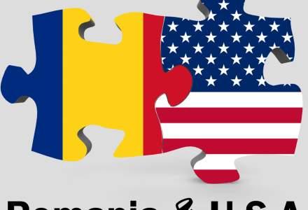 Cum s-a dezvoltat parteneriatul strategic bilateral dintre Romania si Statele Unite ale Americii