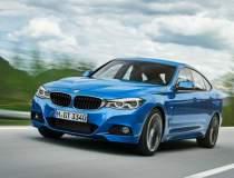 BMW anticipeaza un 2019...