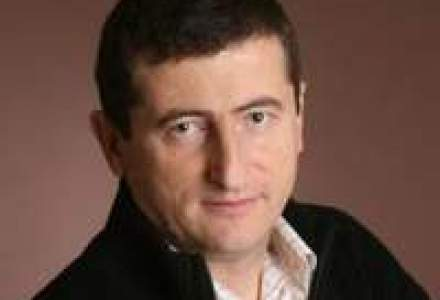 Plecarea lui Cartianu de la EVZ, provocata de demisia lui Ionescu