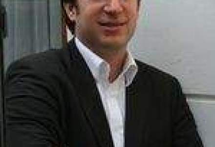 On the move: GAV are un nou Director de Client Service