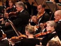Festivalul George Enescu va...