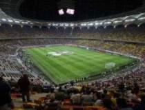 Derbyul Steaua - Dinamo se...