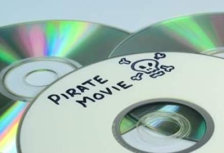 PRO TV declara razboi site-urilor cu filme si seriale difuzate ilegal: Vplay si Serialepenet, vizate