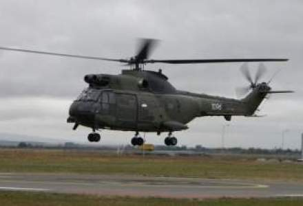 Se intampla la rusi: programul Rabla pentru avioane si elicoptere