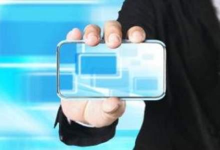Cele mai importante predictii tehnologice: cum va arata industria IT in 2013?