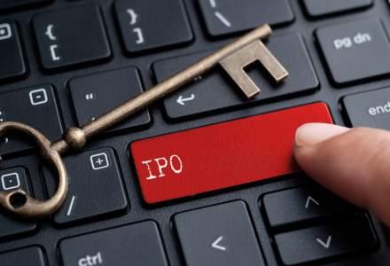 Consultantii de la KPMG lanseaza Ghidul Listarii la Bursa de Valori Bucuresti