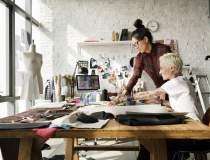Business in fashion: lucruri...