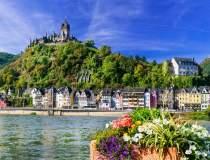 Turismul german de incoming,...