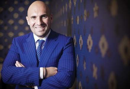 Andersen Global intra in Romania, printr-un acord de colaborare cu o firma de avocatura