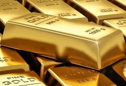 Adrian Vasilescu: Discutiile despre vanzarea aurului, simple sicane la adresa BNR. Nimeni nu ar indrazni