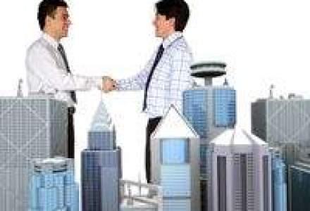 Fond de investitii serios, caut firma cu potential pentru relatie de durata