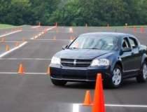 (P) ALD Automotive: program...