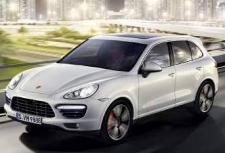 Top 10 - preturile celor mai noi masini: VW Golf 7 si alte modele