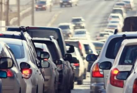 Primaria Capitalei intarzie nepermis eliberarea certificatului de urbanism pentru pasajul rutier de la Mogosoaia