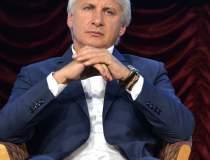 Teodorovici, deranjat de...