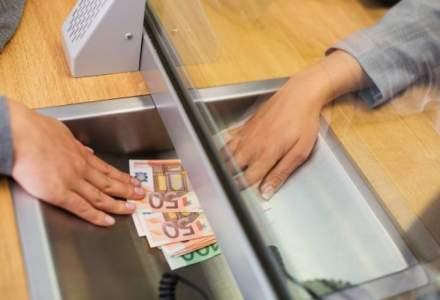 Curs valutar BNR astazi, 22 martie: leul continua sa se aprecieze in fata euro