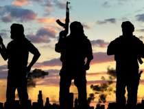 Fortele Democratice Siriene...