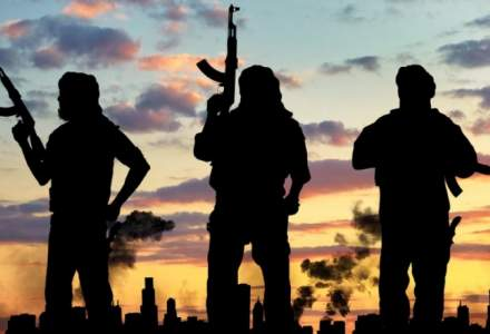 Fortele Democratice Siriene anunta eliminarea totala a califatului gruparii Stat Islamic in Siria