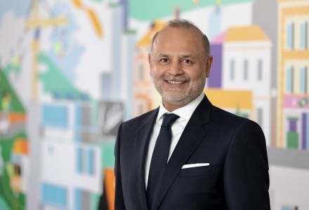 Haris Hanif, CEO Orange Money: Avem 130.000 de utilizatori. Vrem sa digitalizam complet inregistrarea celor care au cartele prepaid
