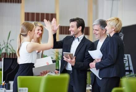 Retentia angajatilor: ghid pentru a face orice profesionist fericit