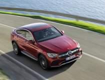 Mercedes-Benz a adus un...