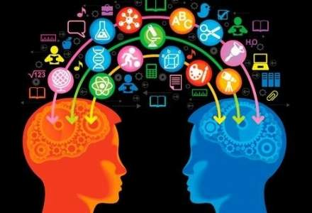 (P)Inteligenta artificiala conversationala atrage tot mai multi beneficiari