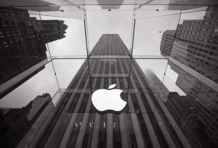 Apple isi lanseaza propriile carduri: ce beneficii vor avea utilizatorii portofelului digital Apple Pay