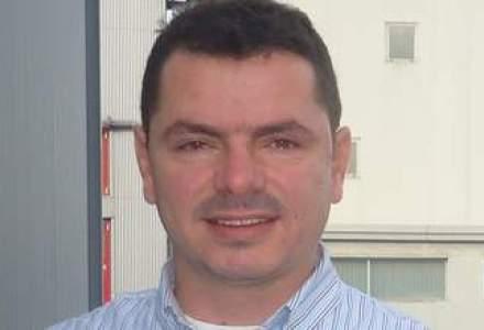 Management romanesc, la export: un executiv de la Holcim va fi CEO al companiei in Serbia