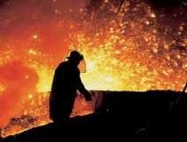 ArcelorMittal, reevaluata la...